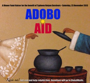 AdoboAid2